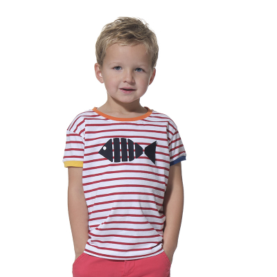 T-shirt Hublot Sacha