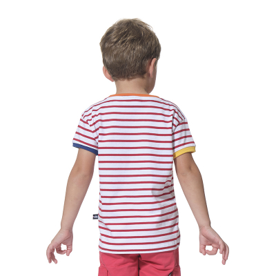 T-shirt Hublot Sacha (3)