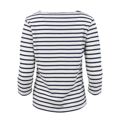 T-shirt Marinière Hublot Annie (5)