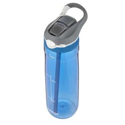 Gourde Hydratation Ashland (4)