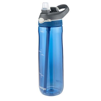 Gourde Hydratation Ashland (3)