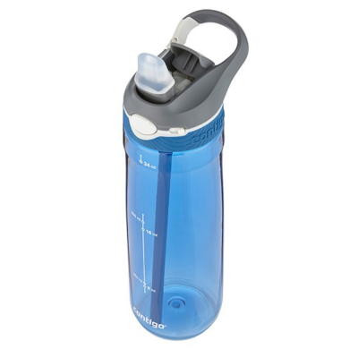 Gourde Hydratation Ashland (5)