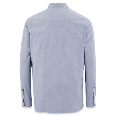 Chemise Tbs Andeoche (5)
