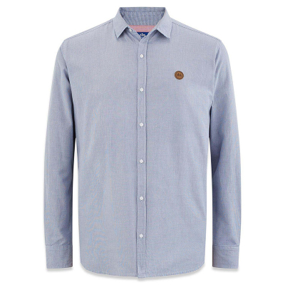 Chemise Tbs Andeoche (3)