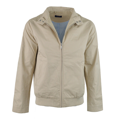 Blouson SAINT JAMES St Daniel