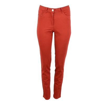 Pantalon Mat de Misaine...