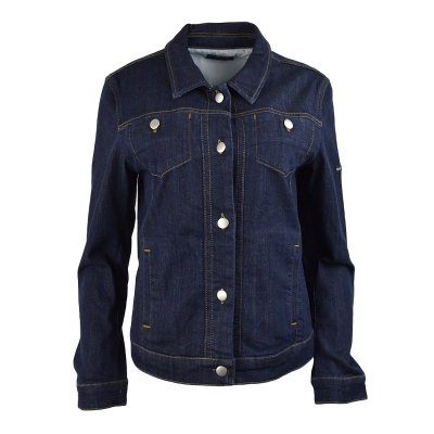 Veste en Jean SAINT JAMES...