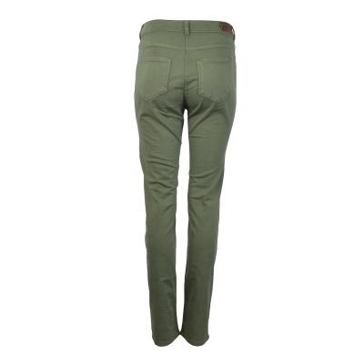Pantalon SAINT JAMES Mimosa couleur (3)