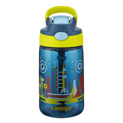 Gourde Hydratation Enfant Gizmo Flip (3)