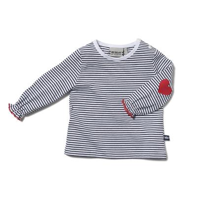T-shirt Hublot Liloe