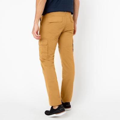 Pantalon Tbs Fuppacot (3)