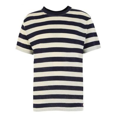 T-shirt rayé Armor-Lux