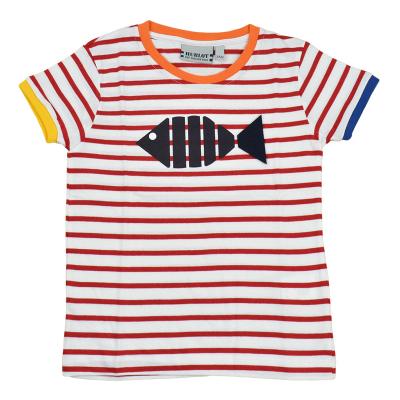 T-shirt Hublot Sacha (4)