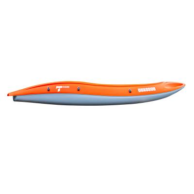 Pack Kayak Tahe Ouassou Orange (5)
