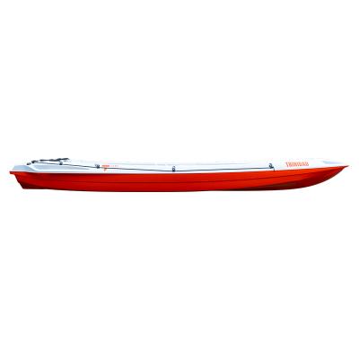 Pack Kayak Tahe Trinidad (2)
