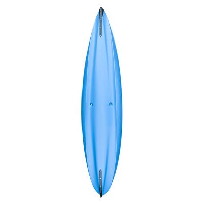 Pack Kayak Tahe Tobago - Blanc (4)