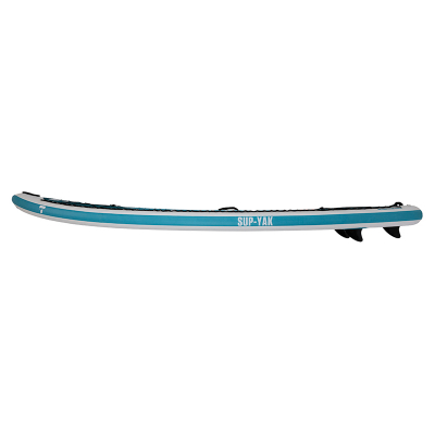 "Beach Sup-Yak + Kayak Kit 11'6"" (6)"