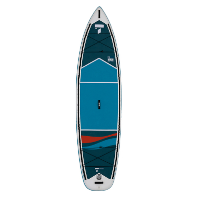 "Beach Sup-Yak + Kayak Kit 11'6"" (7)"