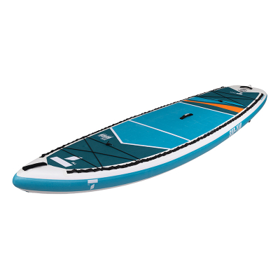 "Beach Sup-Yak + Kayak Kit 11'6"" (8)"
