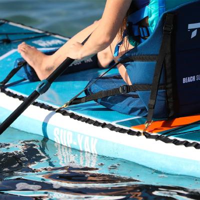 "Beach Sup-Yak + Kayak Kit 11'6"" (11)"