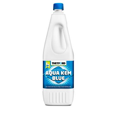 Aquakem BLEU