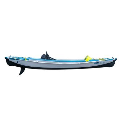 Pack Kayak Tahe Breeze Full HP1 (4)