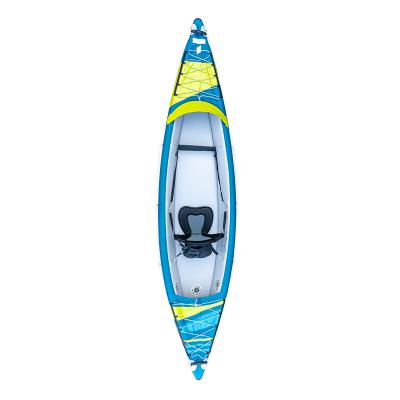 Pack Kayak Tahe Breeze Full HP1 (3)