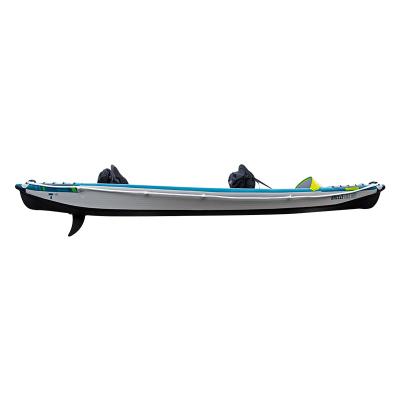 Pack Kayak Tahe Breeze Full HP2 (3)