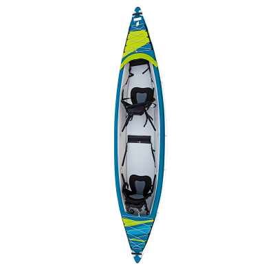 Pack Kayak Tahe Breeze Full HP2 (4)