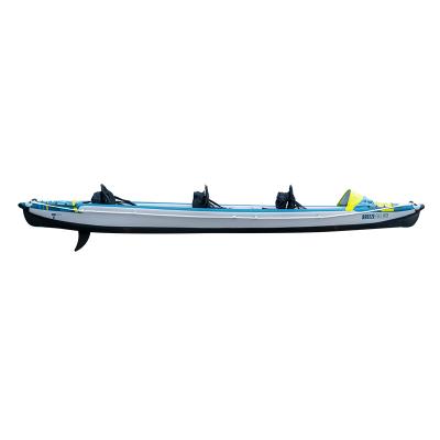 Pack Kayak Tahe Breeze Full HP3 (2)