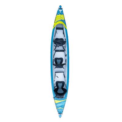 Pack Kayak Tahe Breeze Full HP3 (4)