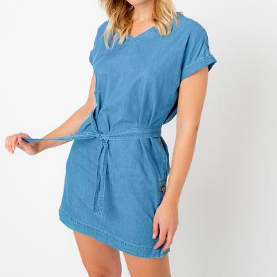 Robe Tbs Assiarob (3)