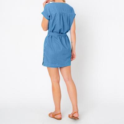 Robe Tbs Assiarob (4)