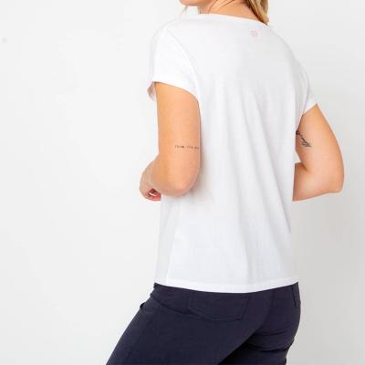 T-shirt Tbs Chelytee (3)