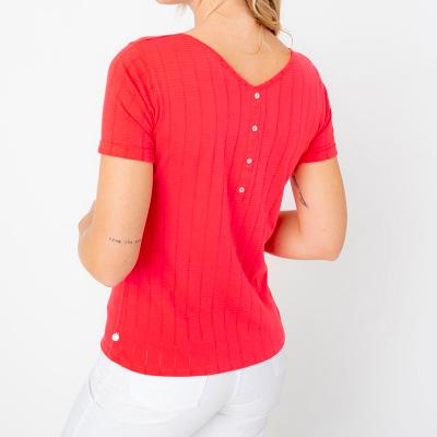 T-shirt Tbs Sibiltee (3)