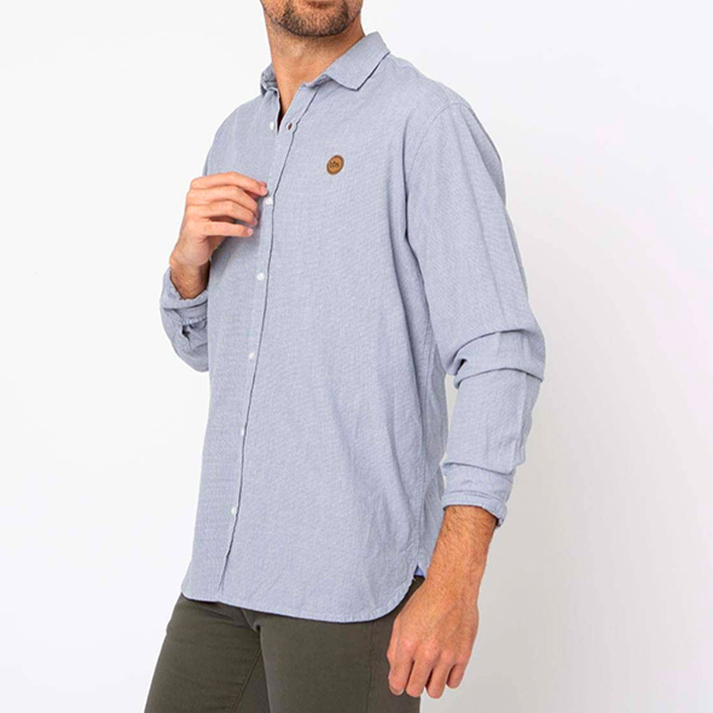 Chemise Tbs Andeoche