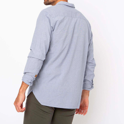 Chemise Tbs Andeoche (4)