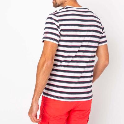T-shirt Tbs Cannotee (4)