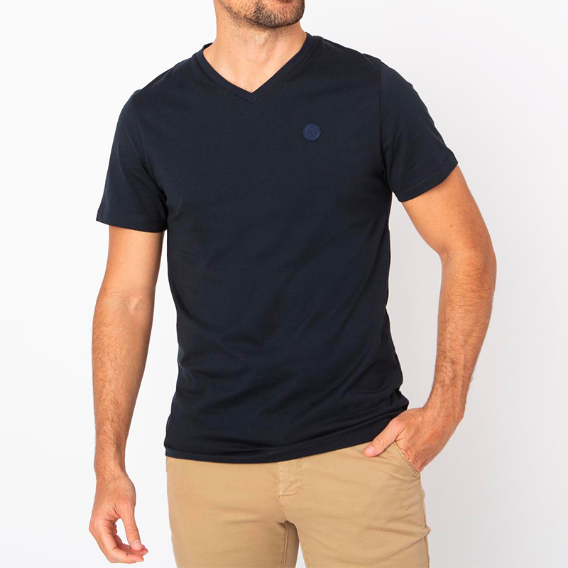 T-shirt Tbs Essenver