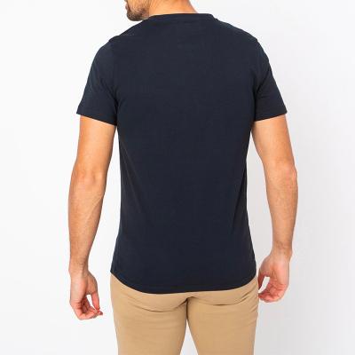 T-shirt Tbs Essenver (3)