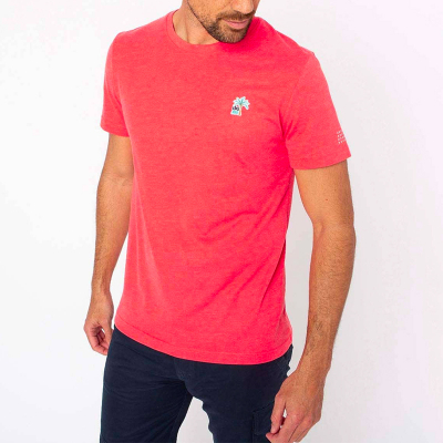 T-shirt Tbs Kamentee