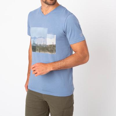 T-shirt Tbs Remmitee