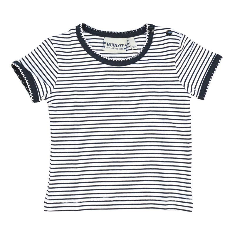 T-shirt Hublot Belette