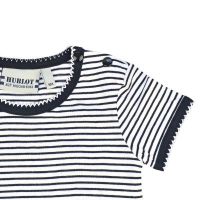 T-shirt Hublot Belette (3)