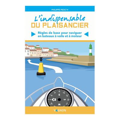 L'indispensable du Plaisancier (2)