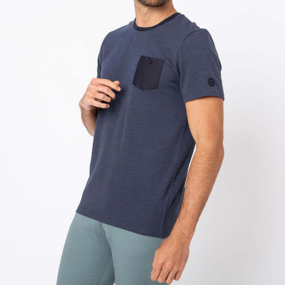 T-shirt Tbs Umbertee