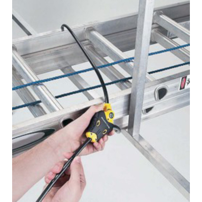 Cadenas Câble acier (3)