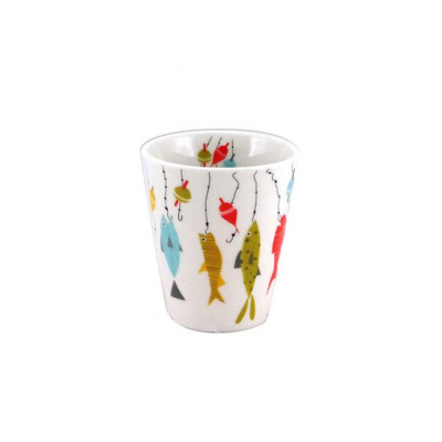 Tasse expresso collection...