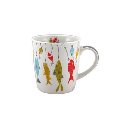 """Mug collection """"Atol"""""""