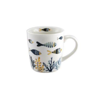 """Mug collection """"Jania"""""""